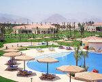 Jolie Ville Royal Peninsula Hotel & Resort, Sharm El Sheikh - namestitev