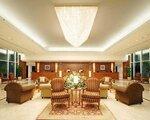 Jolie Ville Royal Peninsula Hotel & Resort, Sharm El Sheikh - last minute počitnice