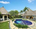 Impiana Private Villas Seminyak, Denpasar (Bali) - last minute počitnice