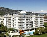 Sealine, Antalya - last minute počitnice