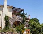 Aposperitis Villas, Heraklion (Kreta) - last minute počitnice