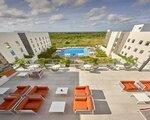City Express Plus Cancún Aeropuerto Riviera, Cancun - last minute počitnice