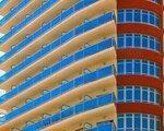 Hotel Rh Gijon, Valencija - last minute počitnice