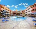 Blue House Hotel, Egipt - Marsa Alam, last minute počitnice