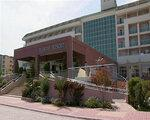Primasol Telatiye Resort, Turčija - iz Graza, last minute počitnice