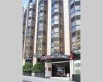 Legendary Lisboa Suites, Lisbona - last minute počitnice