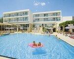 Bluesun Hotel Borak, Split (Hrvaška) - namestitev