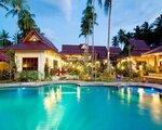 Kanok Buri Resort, Koh Samui (Tajska) - namestitev