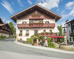 Starchenthof, Innsbruck (AT) - namestitev
