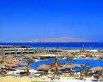 Coral Sea Imperial Resort, Egipt - last minute počitnice