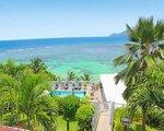 Le Relax Hotel & Restaurant, Mahe, Sejšeli - last minute počitnice