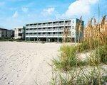 Barefoot Beach Resort Madeira Beach, St. Petersburg (Clearwater) - namestitev