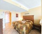 Barefoot Beach Resort Madeira Beach, Tampa, Florida - last minute počitnice