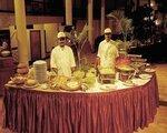 Insight Resort, Colombo - last minute počitnice