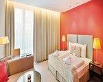 Austria Trend Hotel Savoyen Vienna, Dunaj (AT) - namestitev