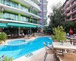 L & B Hotel, Varna - namestitev