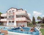 Residence Bosco Canoro West, Milano (Malpensa) - namestitev