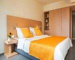 Sundance Apartments & Suites, Heraklion (Kreta) - last minute počitnice
