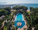 Botany Beach Resort, Last minute Tajska