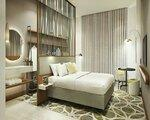Grand Mercure Hotel, Dubai - namestitev