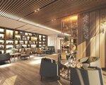 Hotel Nikko Bangkok, Bangkok - last minute počitnice