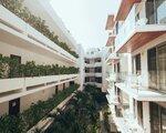Antera Hotel & Residences, Cancun - namestitev
