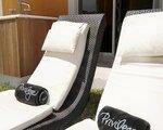 Ocean Maya Royale, Mehika - last minute počitnice