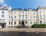 Novum Hotel Bremer Haus, Bremen (DE) - namestitev