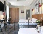 Best Western Plus Hotel Brice Garden Nice, Nizza - namestitev