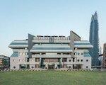 Leva Hotel, Mazaya Centre, Dubaj - last minute počitnice