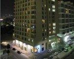 Oryx Hotel, Abu Dhabi - last minute počitnice