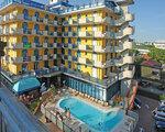 Hotel Brioni, Bologna - namestitev