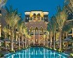 Palace Downtown, Dubaj - last minute počitnice