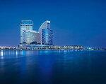 Crowne Plaza Dubai - Festival City, Dubaj - last minute počitnice