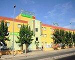 Campanile Murcia Hotel, Alicante - last minute počitnice