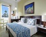 Albatros Spa & Resort Hotel, Heraklion (Kreta) - last minute počitnice