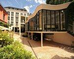 Best Western Hotel Domicil, Köln/Bonn (DE) - namestitev