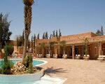 Sangho Privilège, Djerba (Tunizija) - last minute počitnice