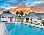 The Britannia Hotel Praslin, Mahe, Sejšeli - last minute počitnice