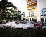 British Colonial Hilton, Nassau (Bahami) - last minute počitnice