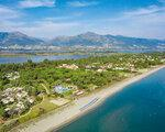 Belambra Club Pineto, Bastia (Korzika) - last minute počitnice