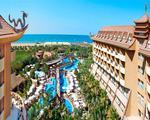 Royal Dragon Hotel, Antalya - last minute počitnice