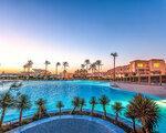 Cleopatra Luxury Resort Makadi Bay, Egipt - iz Ljubljane last minute počitnice