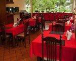 Bangtao Village Resort, Phuket (Tajska) - last minute počitnice