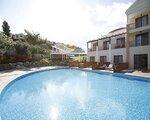 Lindos Imperial Resort & Spa (ex: Iberostar Lindos