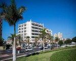 Apartaments Oro Blanco, Tenerife - Playa de Las Americas, last minute počitnice