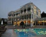 Corfu Mare, Krf - last minute počitnice