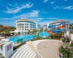 Alba Queen Hotel, Antalya - last minute počitnice
