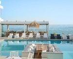 Ammos Beach Hotel, Heraklion (Kreta) - last minute počitnice