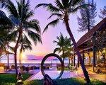 Amari Vogue Resort, Last minute Tajska, Krabi